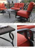 Outdoor Furniture Garden Sofa Outdoor Teatable Garden Furniture Outdoor Sofa