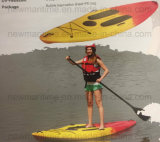 Stand up Paddleboard, Single Sport Kayak