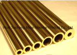 Cac302 (HBsC2) High Tensile Brass Tubes