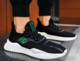 China Cheap Basketball Running Athletic Man Sports Shoes Sneaker