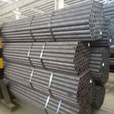 Cold Rolled Galvanized/Precision/Black/Carbon Steel Seamless Pipes for Boiler and Heat Exchanger ASTM/ASME SA179 SA192
