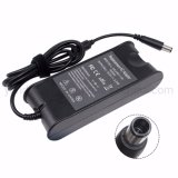 19.5V 3.34A 65W PA-12 AC Adapter Charger for DELL Inspiron 15 3520 3521 3531 3541 3542 3543 3537 7537 N5010 N5110 Laptop Supply