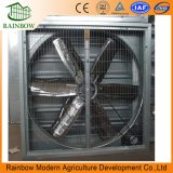 Cheap and Good Quality Blower Exhaust Fan for Cooling