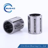 Lubrication and Dust Prevention Linear Motion Bearing