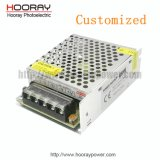 Manufacture 18W Power Supply, High Quanlity DC, AC Power Adapter