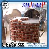 Drum Packaged Tomato Paste Brix 28-38%