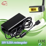 Wholesale Notebook AC Power Supply Adapter for Lenovo