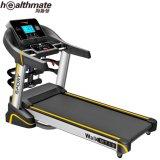 2018 New Home Treadmill Fitness Equipment and Motorized Treadmill