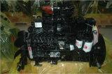 Cummins Diesel Engine 6BTA5.9-C (truck, loader, tractor...)