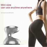 1MHz Ultrasonic LED Slimming Massager Fat Burn Body Slimming Machine