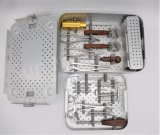 (HC2.7) Reconstruction Instrument Set Surgical Instrument