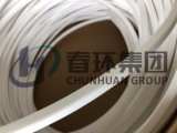 High-Quality PTFE Extruded Rod/Strip Factory
