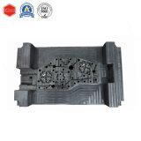 Custom Plastic Injection Mold Parts Concave Cavity Auto Spare Part, Original Foctory Supplier,