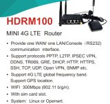 Cheap 150Mbps Industry WiFi Router, Openwrt Wireless Access Point