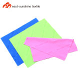 2014 Wholesale Cheap Cleaning Cloth Customize (DH-MC0476)