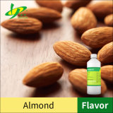 Flavorants, Food Flavorings, Nut Flavor and Fragrance, Almond Flavour Essence