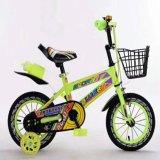 Good Quality Children Bicycle Cheap Kids Bike Price Children Bicycle