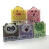 Factory Price Exfoliating Handmade Body Soap