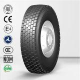 Advanced Technology China Manufacturer Cheap Truck Tire