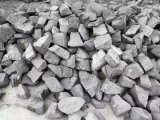 Anode Carbon Block for The Electrolytic Aluminum Plant