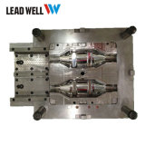 High Precision Plastic Injection Molding Products/Plastic Injection Mold/ Plastic Injection Tooling