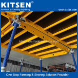 Efficient Slab Formwork Kitsen Fastform and Easy Operating Slab Formwork for Flatslab