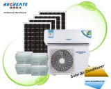 Good Price Solar Air Conditioning