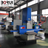 Xk7136 From China Vertical CNC Milling Machine