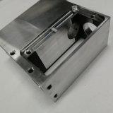Good Quality Service OEM Metal CNC Machining Auto Spare Parts