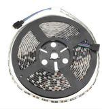 Ws2812 High Quality SMD5050 LED Strip Light