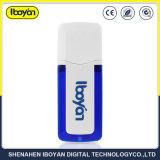 480Mbps USB 2.0 Reader Micro SD Card for Table PC