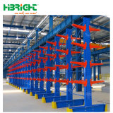 Wholesale Warehouse Heavy Duty Cantilever Storage Rack