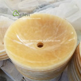 Wholesale Natural Stone Marble/Granite/Onyx Wash Sink /Basin