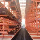 2018 Prefab Light Steel Structure Building