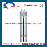 (4NK Series) Electric Submersible Deep Well Pump