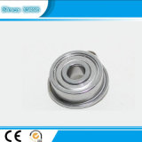 Flanged Ball Bearing Wholesale Lot of Fr168zz Fr133 Ball Bearing China Supplier