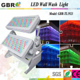 LED Wall Washer RGBW LED Light