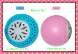 Facial Cleaning Beauty Ball