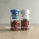 Slim Vie Herbal Orange and Gray Slimming Capsule