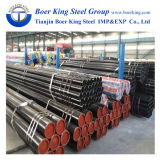 2018 Seamless API 5L/ASTM A106 Carbon Steel Pipe Price Per Ton