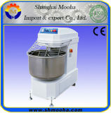 50kg Productivity Commercial Dough Mixer for Bakery