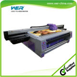 large format UV printer WER-ED2514UV