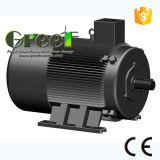 5MW 500kw Brushless Permanent Magnet Generator for Sales
