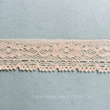 Crochet Lace for Lady Lingerie