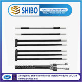 Clarence Various Shape Silicon Carbide Heating Rod