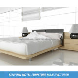 Good Price Customized Furniture Hotel Motel Liquidation (SY-BS183)