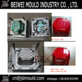 Plastic Kid Stool Injection Mould