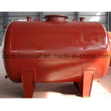 High Quality Autoclave Reactor for Industrial or Chemical Use