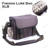 Wholesale Top Quality Fishing Lure Bag