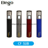 Hot Selling Aspire CF Sub Ohm for Aspire Platinum Kit